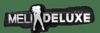 Meli Deluxe